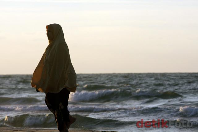 Pantai Arish