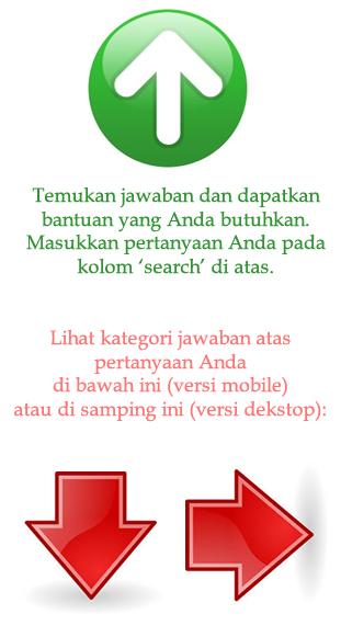 indojilbabhelp2
